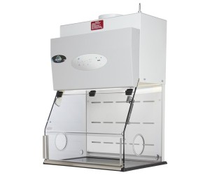 nuaire-nu-813-class-i-biological-safety-cabinet-table-top